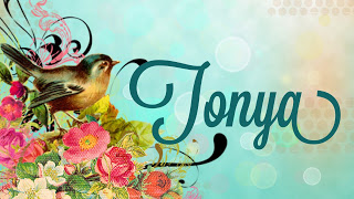 Tonya+Badge.jpg